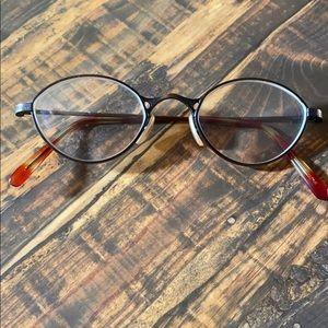 Oliver Peoples | kids Ollie Peoples eye glasses